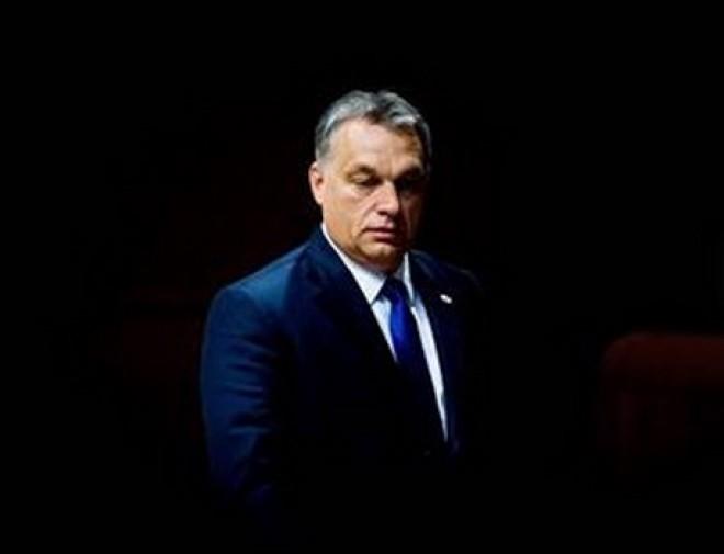 Ez Orbán Viktor titkos terve, amire az Unió nem számított!