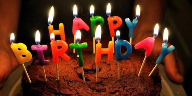 A születésnapod a számmisztika megközelítésében