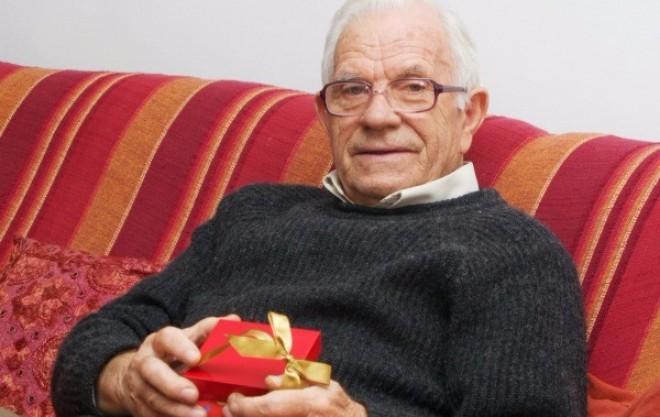 90.000 – 115.000 forintos támogatás jár az időseknek. SOKAN NEM TUDJÁK!