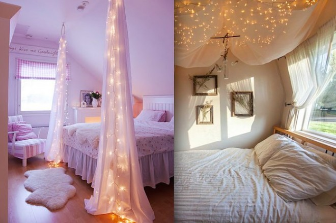 Egy szép baldachin újjávarázsolja  a hálószobádat! VÁLOGASS a legszebbek közül!
