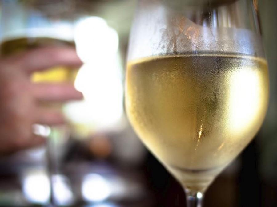 Különleges szíverősítő bor - 700 éves recept! A titka egy közönséges konyhakerti növény.