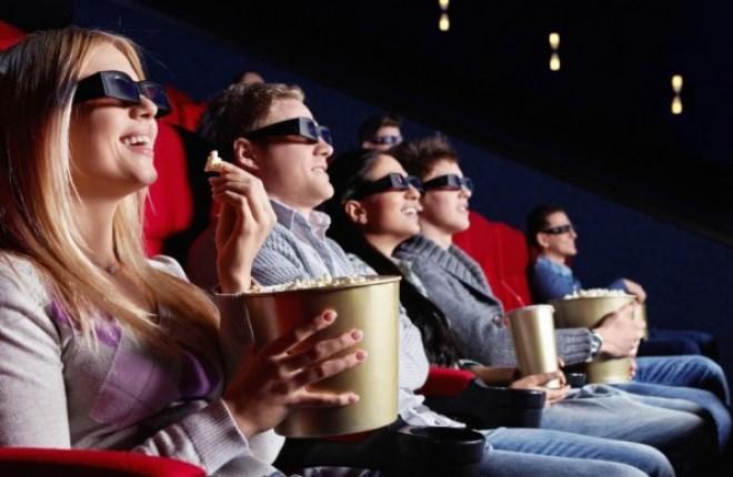 NE HAGYD KI - a Corvin moziban 2 napig ingyen mozizhatunk!