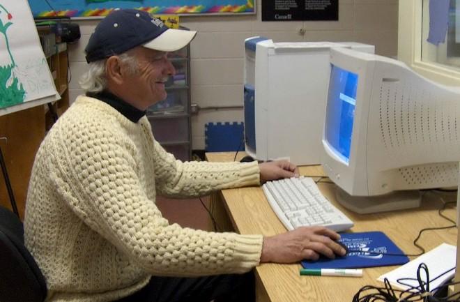 FIGYELEM, NOVEMBER 1-TŐL VÁLTOZÁS! Fontos tudnivaló a számítógép használóknak!