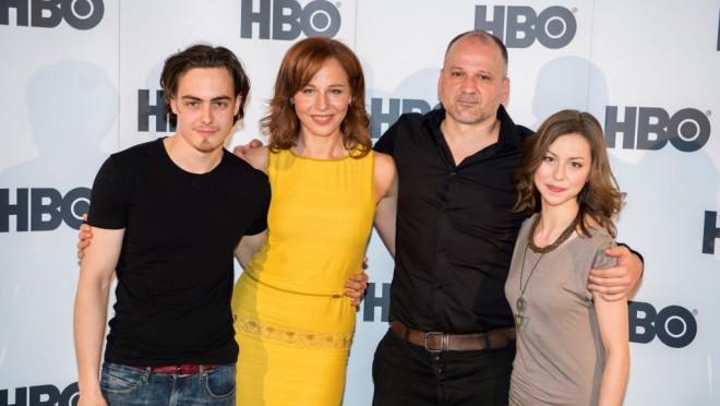 Hétvégén kódolatlan az HBO csatorna!