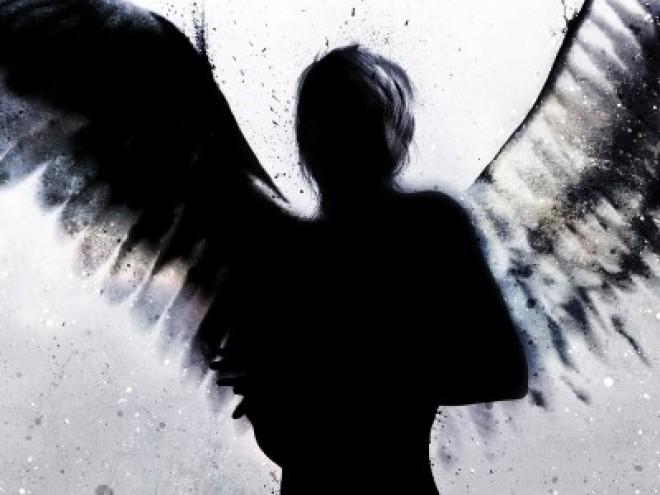 Megölte Árpádot a kanadai fekete angyal