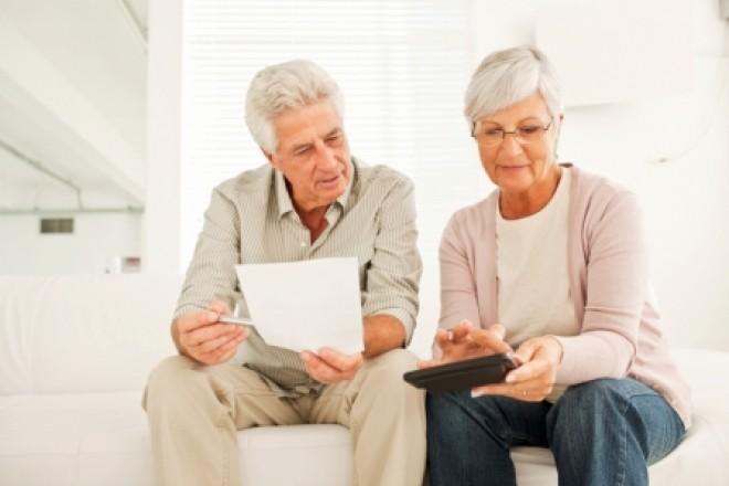 Ez lesz a nők és férfiak nyugdíjkorhatára!
