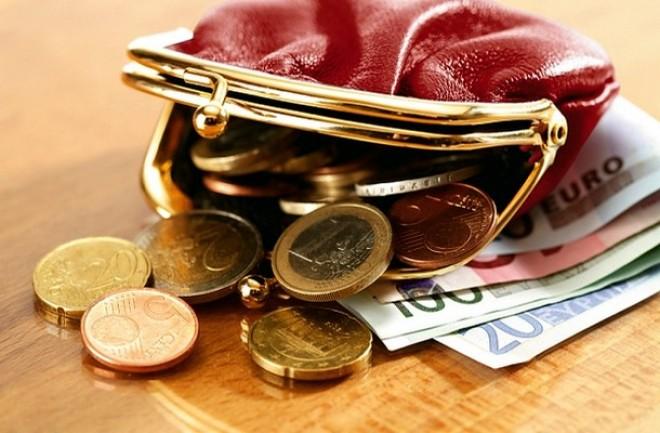 JÓ HÍR, AMI SOKAKAT ÉRINTHET! Pénz áll a házhoz…
