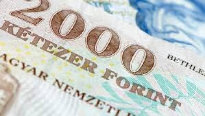 A TE PÉNZTÁRCÁDBAN IS OTT LAPULHAT egy százezreket érő bankjegy!