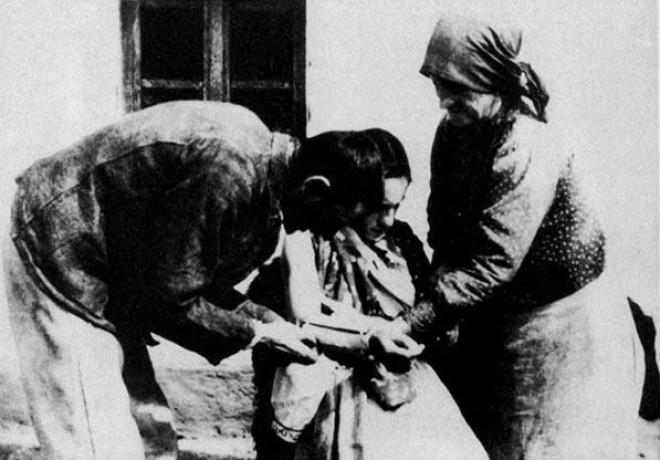 Mit mivel gyógyítottak nagyapáink?  ITT A TELJES BETEGSÉGLISTA!
