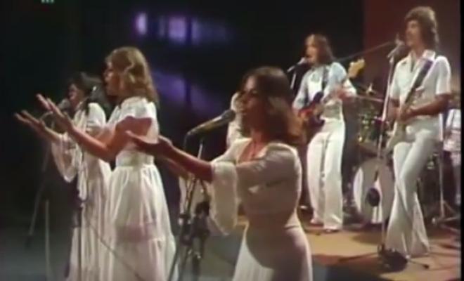 Az utolsó olyan élő tévéműsor, melyben a kor szinte minden jelentős hazai előadója fellépett - Best of Metronóm '77