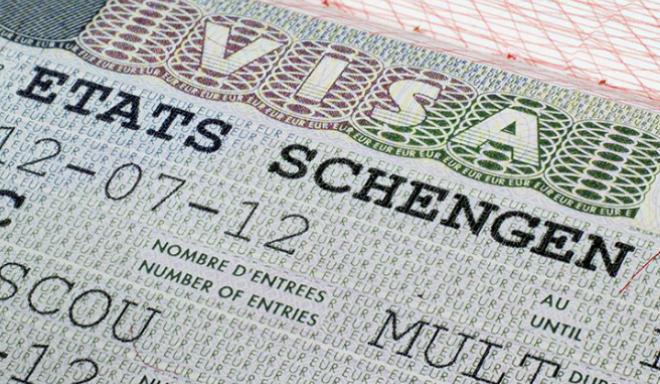 Az EU most egyezett bele újabb 50 millió ember vízum nélküli beengedésébe az Unió területére!