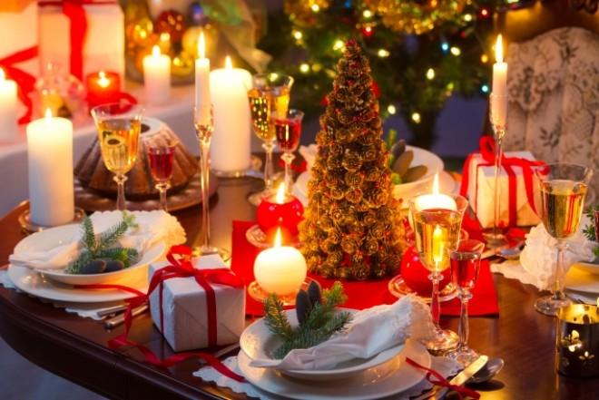 7 fontos tanács - így kerüld el a veszekedést Karácsonykor