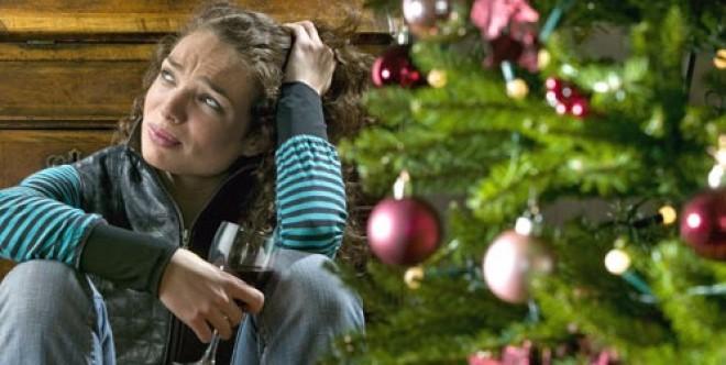 TOP 10 vitatéma karácsonykor. Nem is gondolnád, mi van az élen!