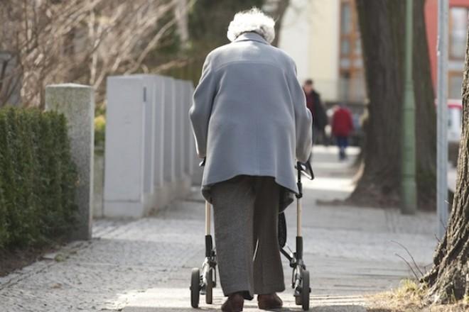 Újabb plusz pénzre számíthatnak a nyugdíjasok