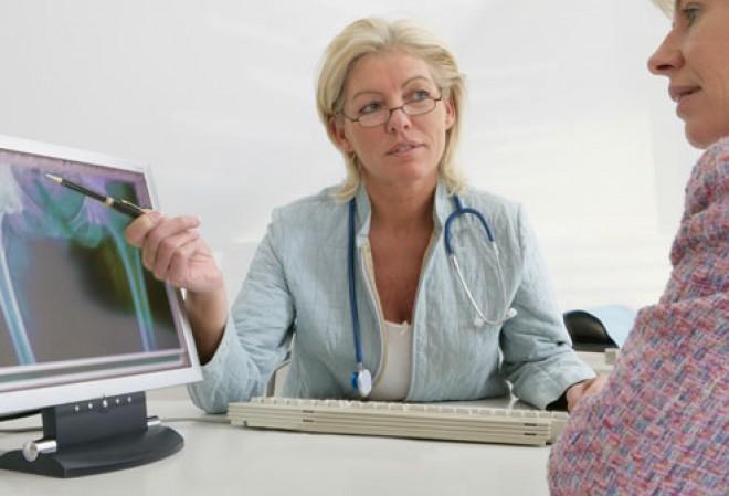 Hamarosan neked is lesz e-profilod, ami minden betegségedet, kezelésedet, felírt gyógyszeredet tartalmazza