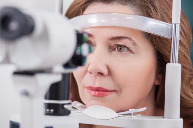 Van egy hétköznapi növény, ami a legrettegettebb szem betegségektől is megóvhat