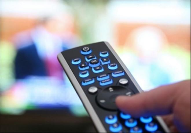 SOKAKAT ÉRINT! Január 3-tól jelentős változás a tv-csatornakiosztásban.