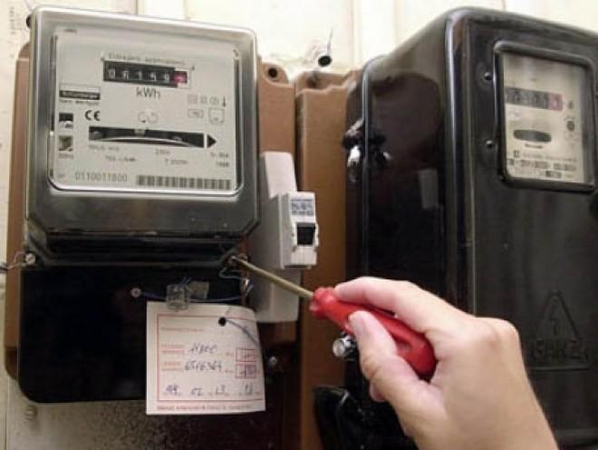 Minden fogyasztót érint! Változás a villany-, az áram- és a gázszámlánál!