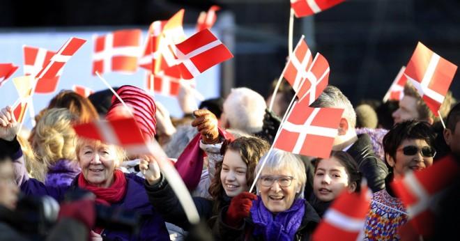 Meg fogsz lepődni: Itt áll Magyarország a világ boldogságlistáján!