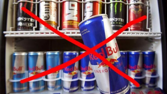 Energiaital természetes összetevőkből. Ez nem okoz függőséget!
