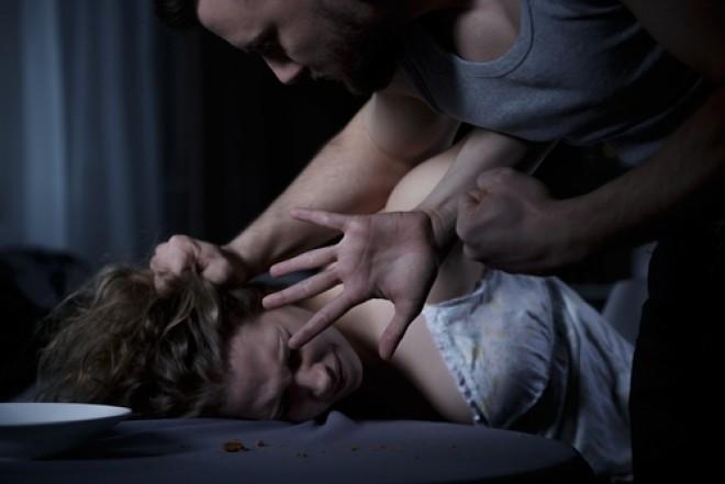 Egy szír férfi erőszakolt meg egy fiatal nőt Budapesten!