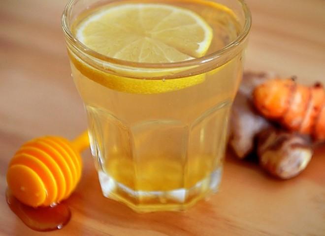Egy ital, ami kihajtja a vesekövet is