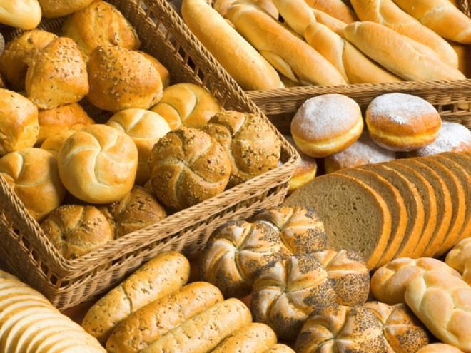DURVA ÁREMELÉS JÖN! Februártól elképesztően drágulhat a kenyér, a zsemle, a kifli és a péksütemények!