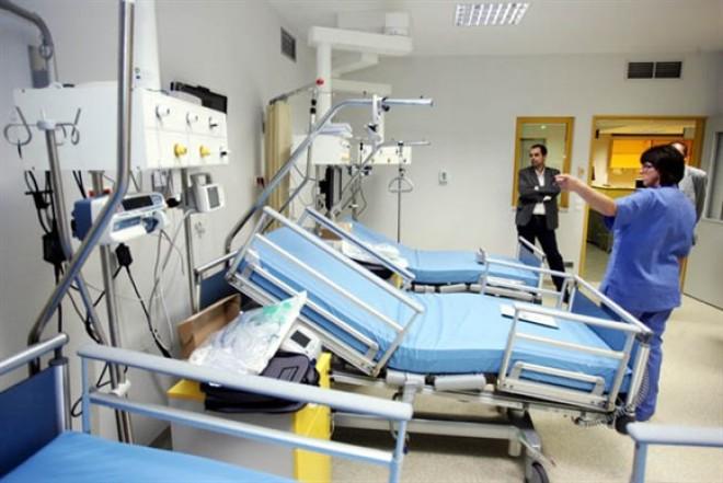 Ha van TAJ kártyád, ezekért az ellátásokért akkor is fizetned kell az orvosnál vagy a kórházban!