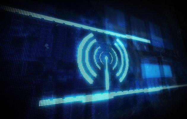 Repülőtereken kockázatos a wifi használata