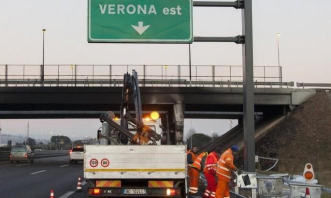 Egy tapasztalt sofőr véleménye a veronai buszbalesetről...
