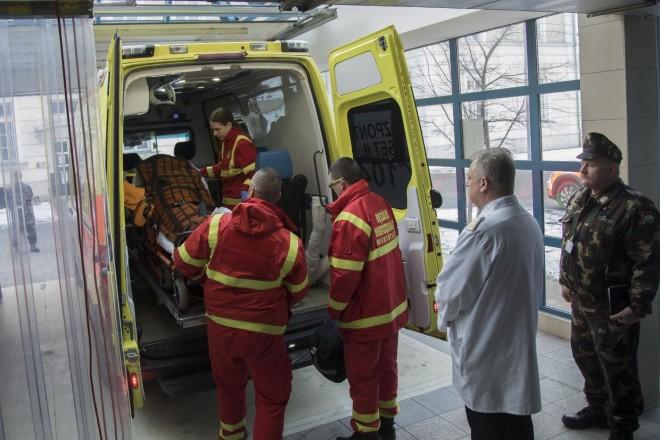 A buszsofőr okozhatta a veronai tragédiát!