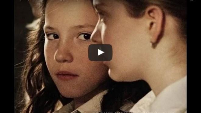 Az OSCAR DÍJRA jelölt magyar rövidfilm, amire tényleg büszkék lehetünk!