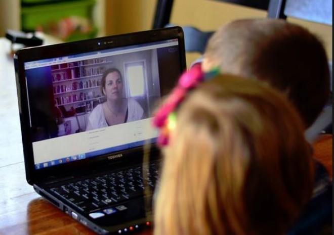 FONTOS! Március 1-től leáll a Skype! Nem fogod tudna használni, ha ezt nem csinálod végig!
