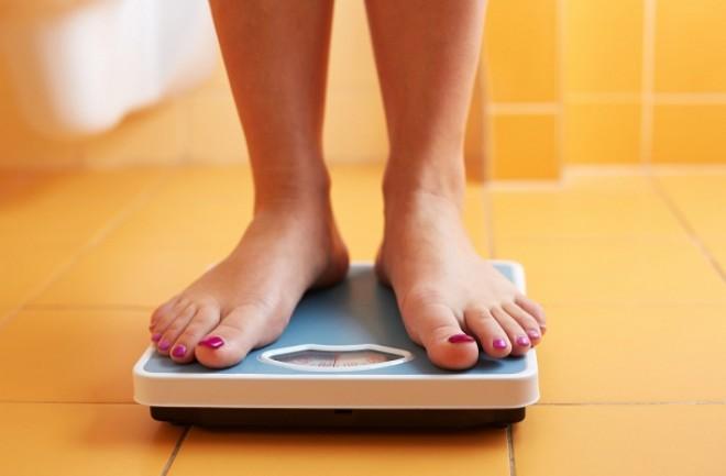 Ezzel a diétával 2 hét alatt 10 kilót fogyhatsz éhezés nélkül!