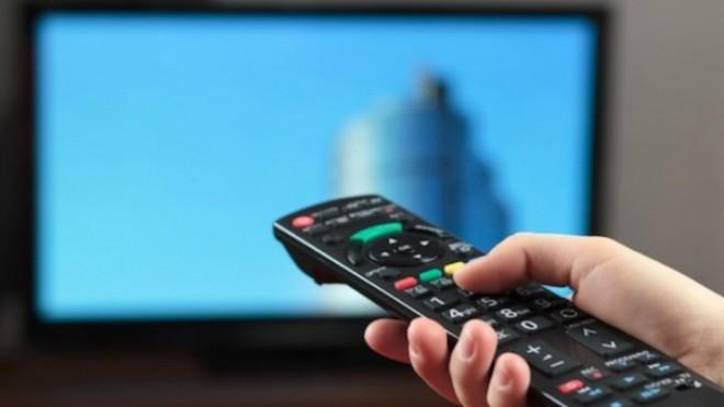 Mindenkinek, aki szereti a jó filmeket! Most hétvégén ingyenesen nézhető a HBO egyik csatornája!