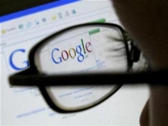 A Google rögzíti az összes tevékenységedet, még a hangodat is! Te is eléred őket!