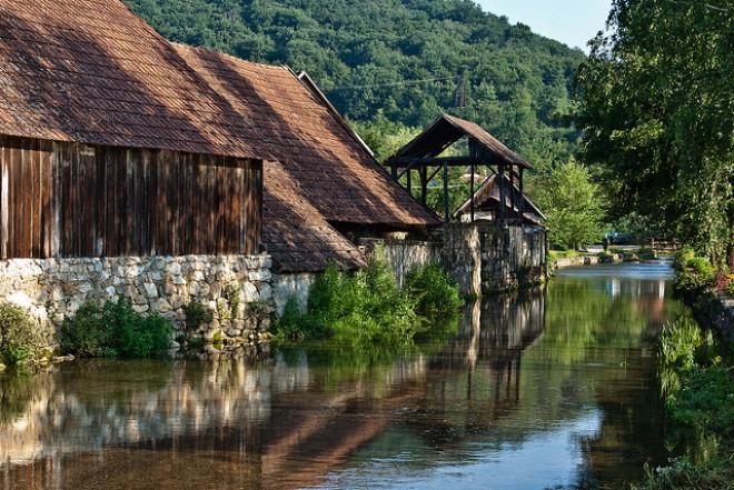Öt meseszép magyar falucska. Neked is látnod kell!