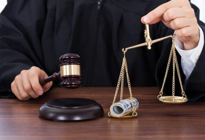 Tartásdíjat érintő törvényi változások - FRISS HÍR