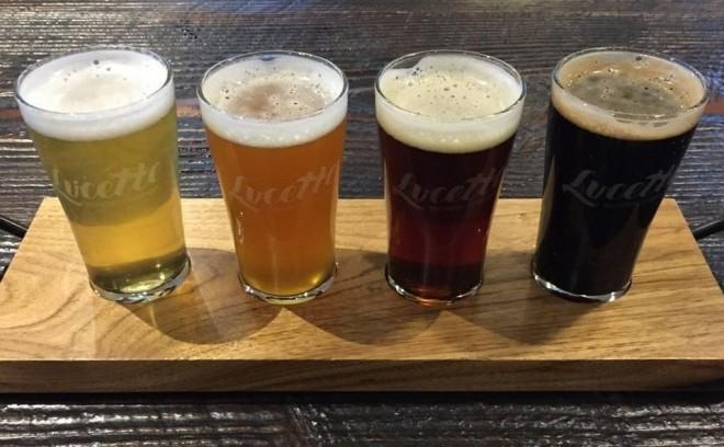 Megfázás ellen sör! Tényleg hatásos!