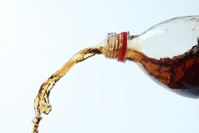 TUDTAD, hogy mennyi mindenre jó a Coca-Cola?