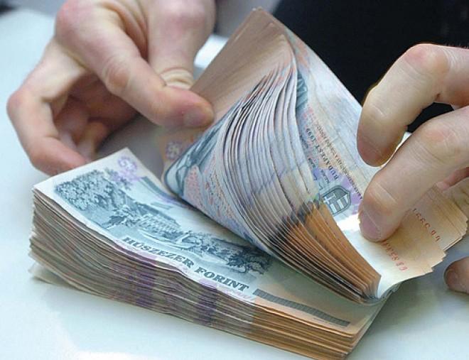 HASZNOS TANÁCS: Így kerülheted el az évekig tartó pereskedést, ha pénzt adsz kölcsön!