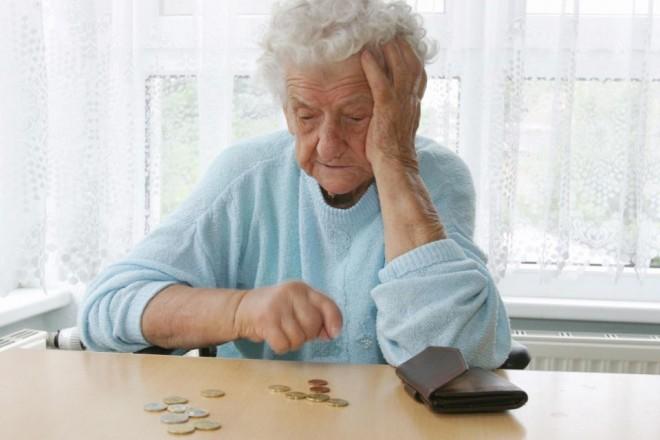 Ez nagyon sok nyugdíjasnak fog fájni!