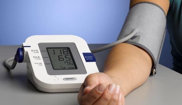 Veszélyes a hideg a magasvérnyomás betegekre? | Well&fit