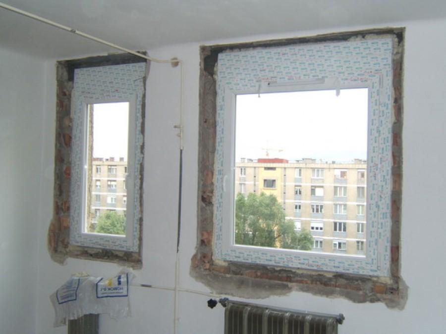 Indul az ablakcsere-szigetelés pályázat. Több tízezer lakás felújítására is elegendő a keretösszeg. NE HAGYD KI A LEHETŐSÉGET!
