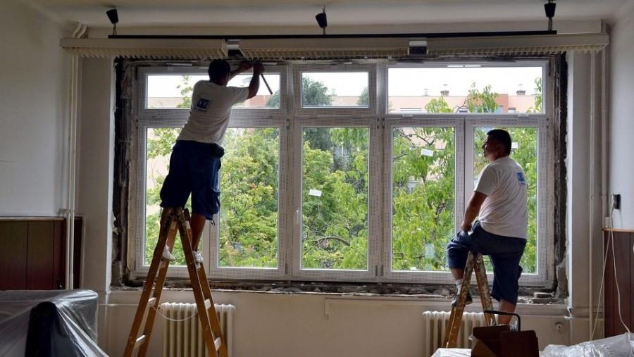 Most 3 millió forintot vehet igénybe lakásfelújításra!