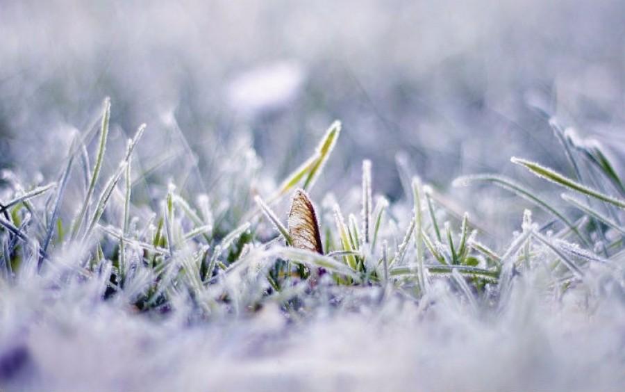 Fagyos reggellel indul a húsvét hétfő. A következő napok is tartogatnak kellemetlen meglepetéseket!