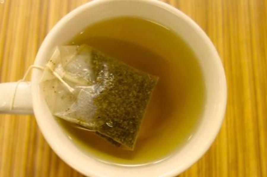 Egy ártalmatlannak tűnő teafilter sajnos több veszélyes anyagot is tartalmaz