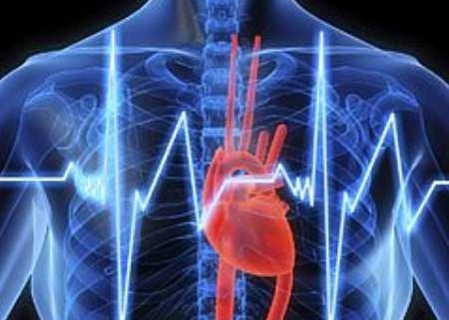9 tévhit, ami kicsinálja a szívrendszert