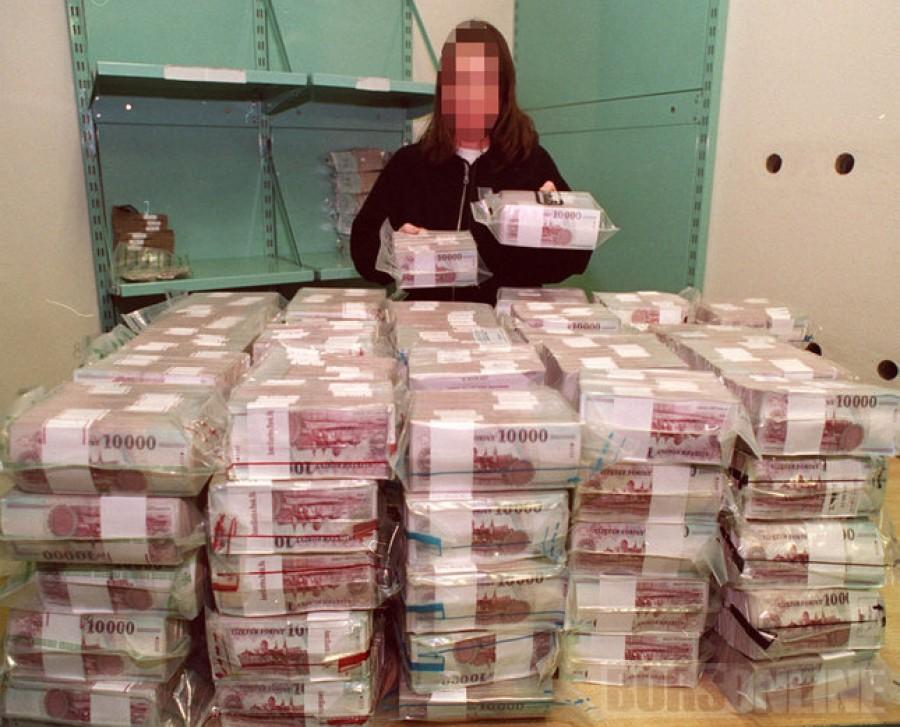 Jelentkezett a legnagyobb lottónyertes, aki egy nyugdíjas férfi!
