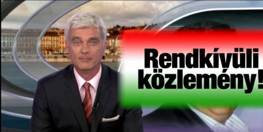 FIGYELEM - csalók próbálnak visszaélni az RTL klub nevével!